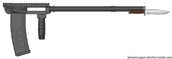 File:PMG Supercallofduty's bayonet.jpg