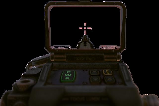 File:SWAT-556 Millimeter Scanner ADS BOII.png