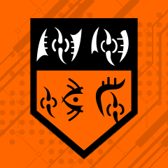 The Beginning of the End achievement icon BO3.png