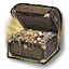 Treasure Chest emblem MW2.png