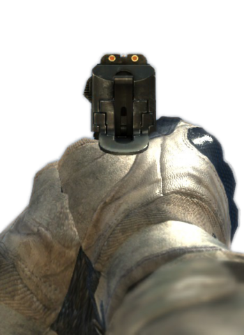 File:Desert Eagle Sights MW3.png