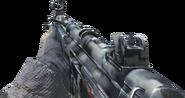 MP5 Digital CoD4