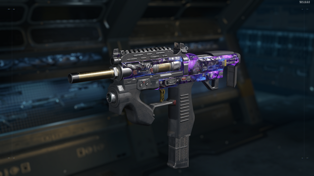 File:Pharo Gunsmith Model Dark Matter Camouflage BO3.png