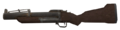 Thumper 3rd person MW2.PNG
