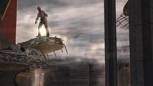 File:Zombie on ledge Die Rise BOII.png