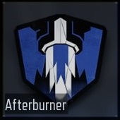 Afterburner BO3.jpg