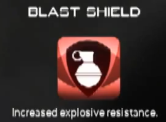 File:Blast Shield Normal MW3 CreateAClass.png