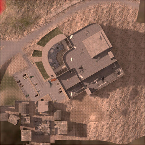 File:Broadcast early minimap CoD4.jpg