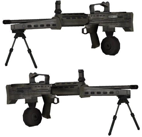 File:L86 LSW model MW3.png