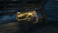 Marshal 16 Gunsmith Model Gold Camouflage BO3.png