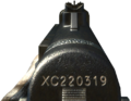PP90M1 Iron Sights MW3.png