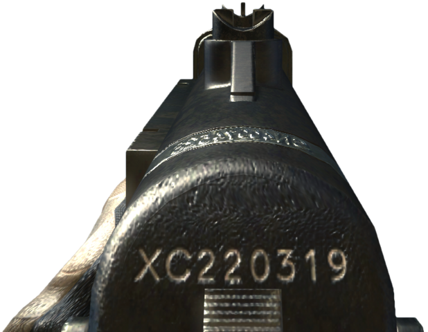 File:PP90M1 Iron Sights MW3.png