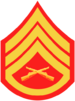 USMC-E5