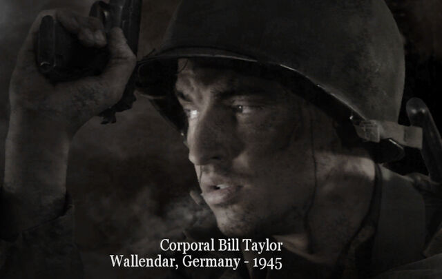 File:BT 1945.jpg