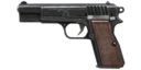 Browning HP Pickup BOII