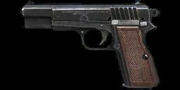 File:Browning HP Pickup BOII.png
