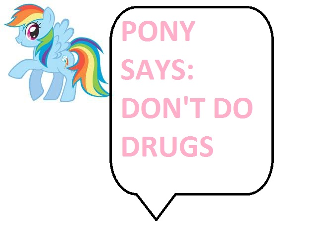 File:Don't Do Drugs.jpg