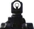 HAMR Iron Sights BOII.png