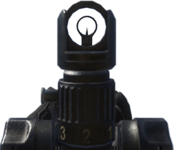 File:HAMR Iron Sights BOII.png