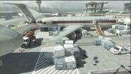Plane Terminal MW3