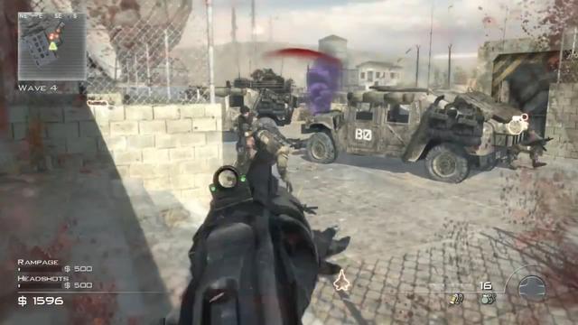 File:Survival Mode Screenshot 10.png