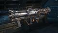 XM-53 Gunsmith Model Cyborg Camouflage BO3.png