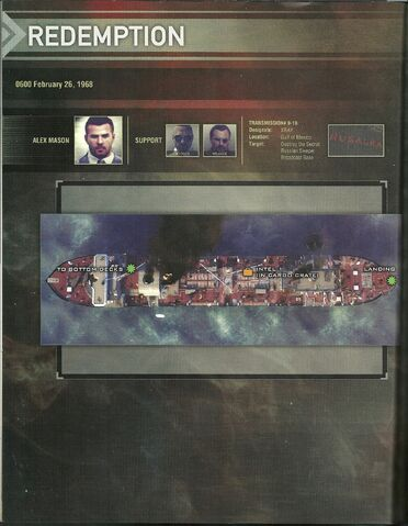 File:CoD-BO Prestige Guide Mission15 Page 1.jpg