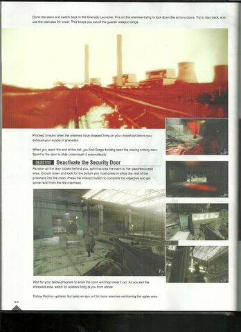 File:CoD-BO Prestige Guide Mission2 Page 7.jpg