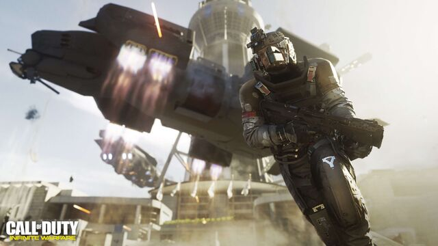 File:CoD IW reveal image 7.jpg