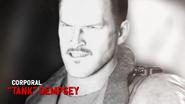 Dempsey Der Eisendrache BO3