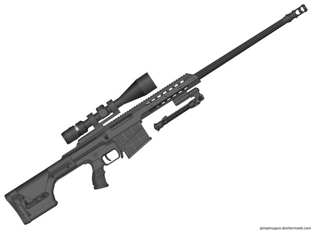 File:PMG Myweapon-1- (32).jpg