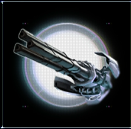File:Scythe menu icon BO3.png
