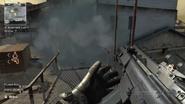 Survival Mode Screenshot 13