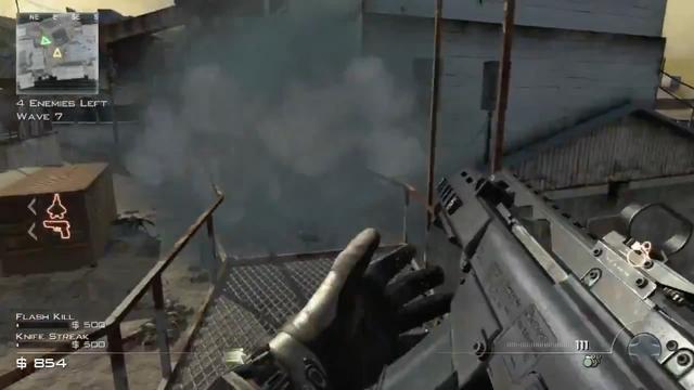 File:Survival Mode Screenshot 13.png