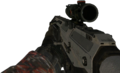 ACR ACOG Scope MW2.png
