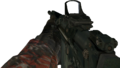 FAL Red Dot Sight MW2.png