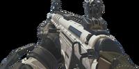 HBRa3/Camouflage