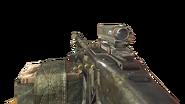 M60 Reflex BO