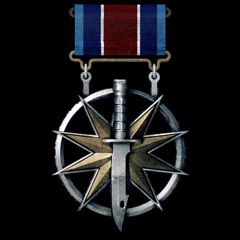 File:Medal1000.png