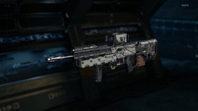 File:P-06 Gunsmith model FMJ BO3.png