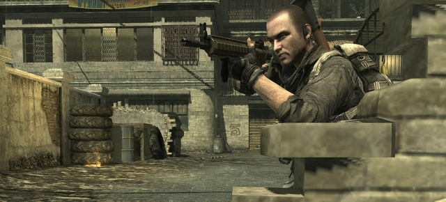 File:PMC Soldier Bootleg MW3.png