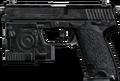 USP .45 Menu Icon MWR.png