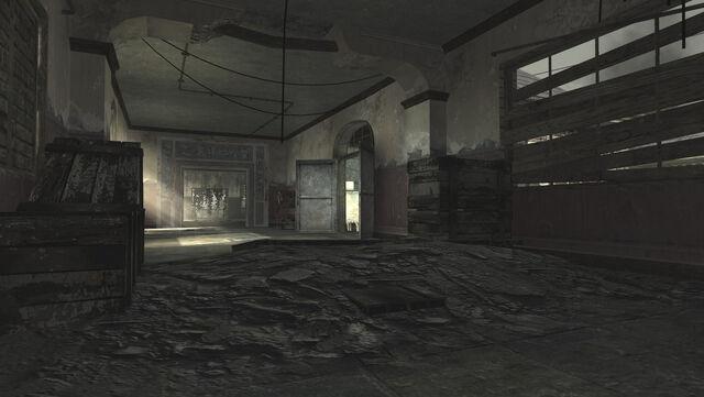 File:Asylum Loadscreen.jpg