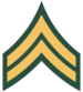 File:Rank 4.png