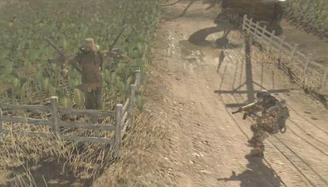 File:Scarecrow Vortex MW3.jpg