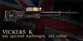 Vickers K Menu Icon CoD3.png