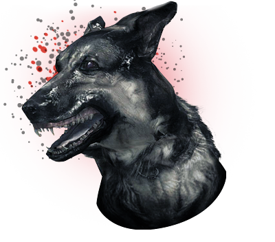 File:Attack dogs ELITE.png