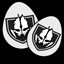 Egg-stra Devastion! achievement icon CoDG.png
