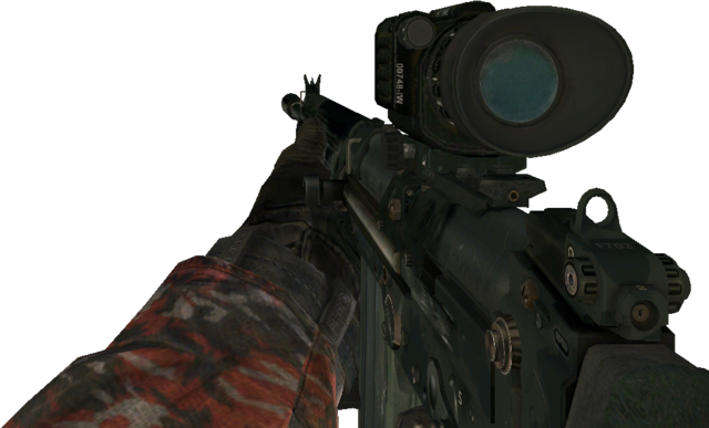 File:FAL Thermal Scope MW2.png