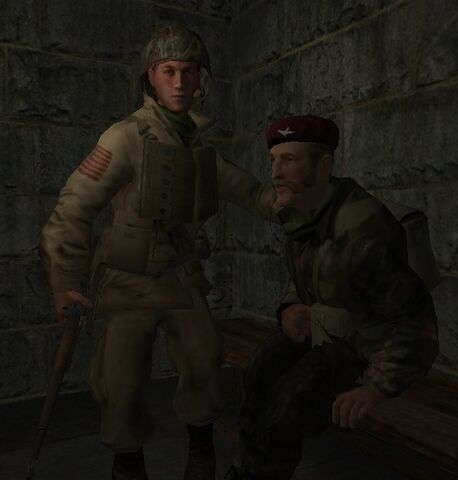 File:Foley and Price CoD.jpg